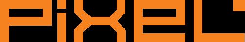 PIXEL Corporation | Kreatívne weby na mieru